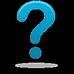Общие-вопросы