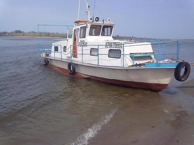 продажа лодка метчика в астрахани