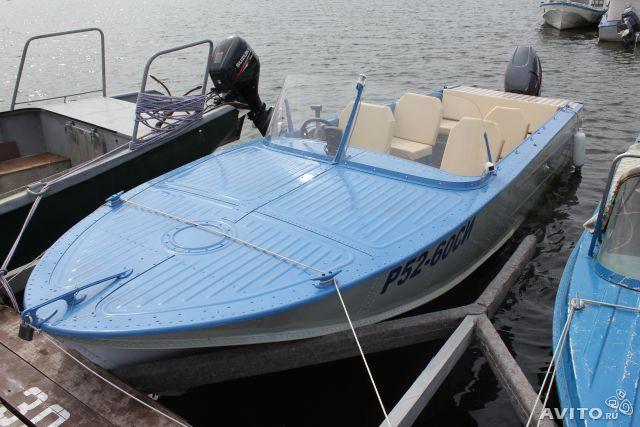 купить краску для лодки в саратове