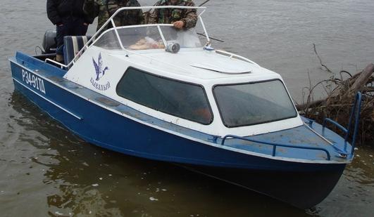 дром комсомольск на амуре лодки