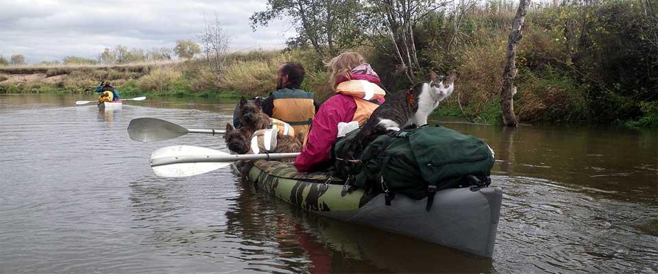 лодки река официальный сайт цены
